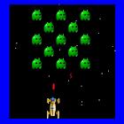 Astro Smasher icon