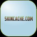 SkinCache icon