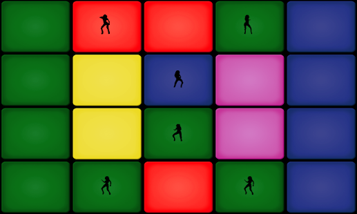 【免費娛樂App】launchpad free music-APP點子