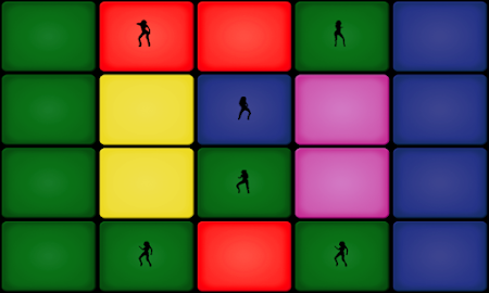 DJ Music Pad 1.0.1 screenshot 641489
