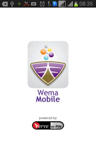 Wema Mobile