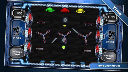 【免費解謎App】Airo Ball HD Lite-APP點子