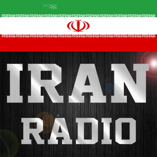 Iran Radio Stations