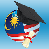 Malaysia Colleges