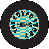 Cover Story News