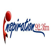 Inspiration Radio 92.3 FM