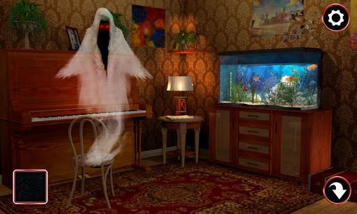 ghost-aquarium