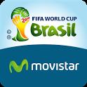 Movistar Copa Mundial de FIFA™ icon