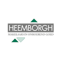 Heemborgh Makelaars icon