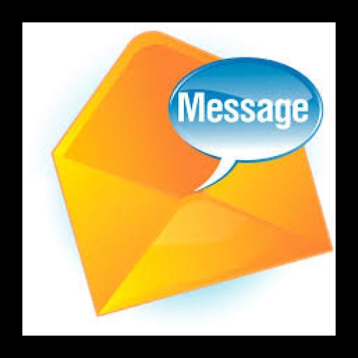 send_messages