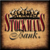 Stockmans Bank