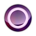 SDWatcher BETA icon