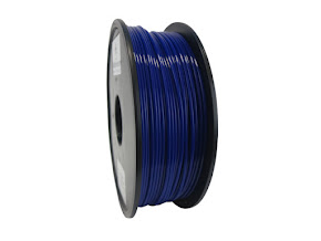 Blue PLA Filament - 3.00mm