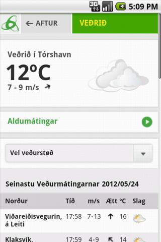 Landsverk - screenshot