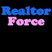 Realtor Force