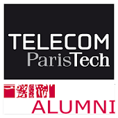 Telecom ParisTech Alumni