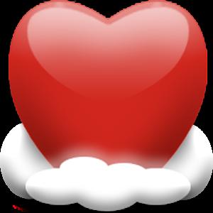Go Launcher Love Theme 個人化 App Store-愛順發玩APP