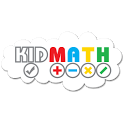 Kid Math icon