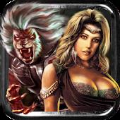 Fantasy Vengeance MMO Premium