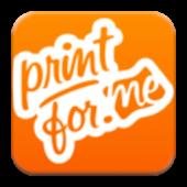 Printfor.me