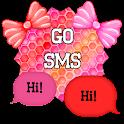 GO SMS - SCS133 icon