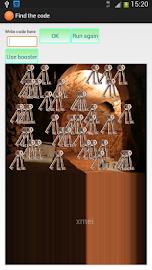 Ahagame - labyrinth, billiard Screenshot 7