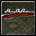 HarryBigButton Hard N Loud icon