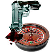 Roulette Killer Predictor
