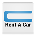 Rent A Car (Artic) icon