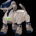 LassieBot - Beta