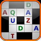Unolingo: No Clue Crosswords icon