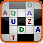 Unolingo: No Clue Crosswords Apk