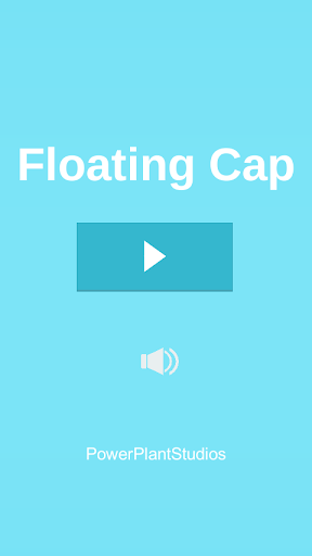 Floating Cap