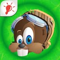 Stack 'N Puzzles for Kids icon