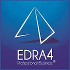 EDRA4 icon
