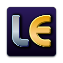 Learn Experiment logo