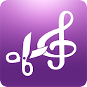 COUPE MP3 FUSION icon