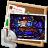 Sagittarius Galaxy RingClop