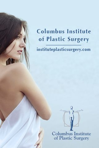 Columbus Plastic Surgery