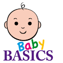 Baby Basics logo