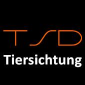 Tiersichtung Deutschland