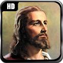Jesus Christ Wallpaper icon