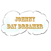 Johnny Day Dreamer BETA