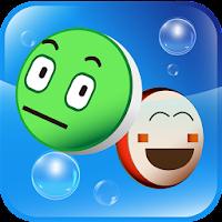 Bubble Smile 1.3.3
