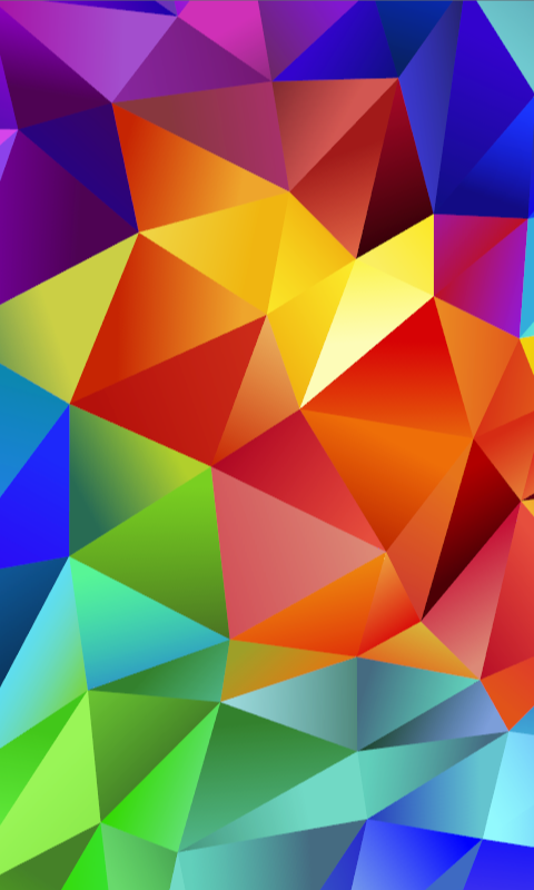 Galaxy S5 Live Wallpaper - App Android su Google Play
