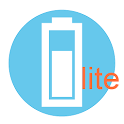 Battery Saver eXtreme Lite icon