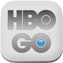 HBO GO Croatia icon
