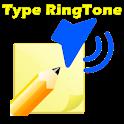 Text Your RingTone icon
