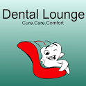 Dental Lounge Dental Clinic icon