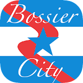 Bossier City Public Safety